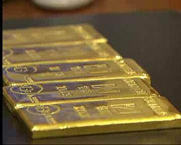 什么是国际现货黄金