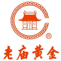 老庙黄金九江紫阳北路金店