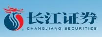 长江证券开户流程_长江证券网上预约开户