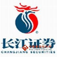 长江证券金长江汇智版分析软件