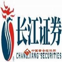 长江证券金长江财智版交易软件