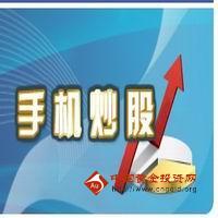 东方证券东方赢家手机炒股软件