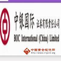 中银国际证券同花顺版分析软件下载
