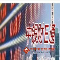中银财E通手机炒股软件