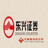 东兴证券超强版交易软件
