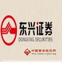 东兴证券专业版分析软件
