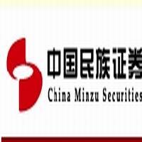 中国民族证券开户流程_中国民族证券股票开户
