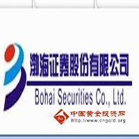 渤海证券交易软件