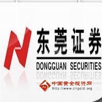 东莞证券行情分析软件