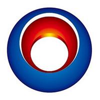北京石油交易所简介