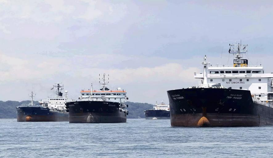 11月油价最新消息:油品升级是变相涨价?