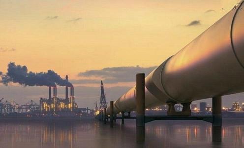 原油库存减少_美国API原油库存减少-金投原油