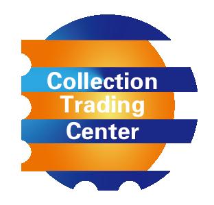 三点零收藏品交易中心
