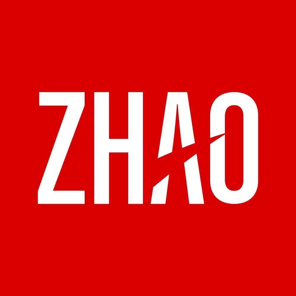 赵涌牛邮币卡交易平台