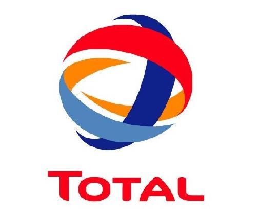法国道达尔石油公司