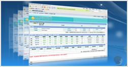 白银t+d模拟交易系统