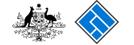 澳大利亚证券和投资委员会(ASIC)