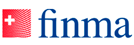 瑞士金融市场监督管理局