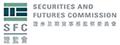 香港证券及期货事务监察委员会