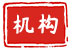 梦之城娱乐官方网址