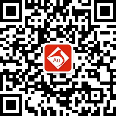 金投网客户端微信二维码
