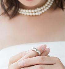 珠宝产品库