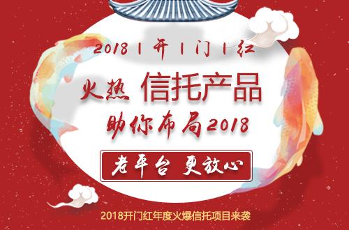 上海天沁资产管理