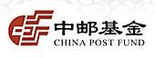 中邮创业基金