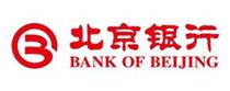北京银行网上银行