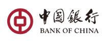 中国银行信用卡中心