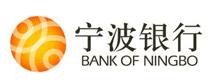 宁波银行信用卡中心
