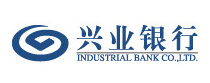 兴业银行信用卡中心