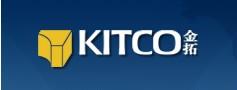 KITCO贵金属