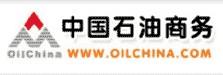 中国石油商务网