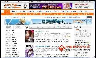 17k小说网_17k小说阅读网_17k小说网介绍
