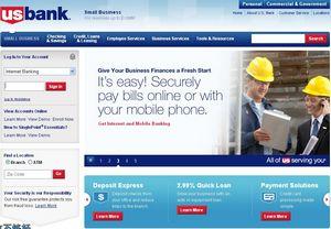 美国银行_美国银行网址查询_美国银行网址查询