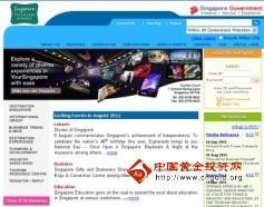 新加坡旅游局_新加坡旅游局网址查询_新加坡旅游网址查询