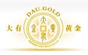 上海大有黄金有限公司
