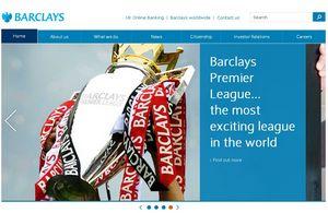 英国巴克莱银行_英国巴克莱银行网址查询