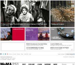 纽约现代艺术博物馆_纽约艺术博物馆_纽约现代艺术博物馆网址查询