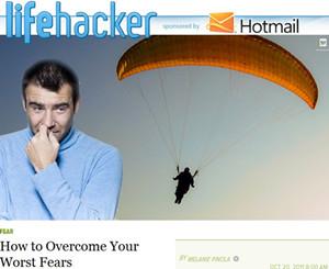 LifeHacker_LifeHacker生命黑客_LifeHacker博客