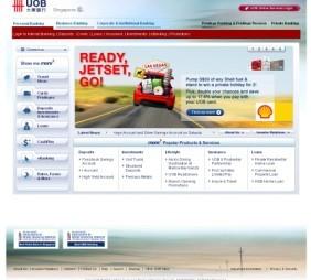 新加坡大华银行_新加坡大华银行网址查询