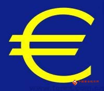 美元的符号怎么打_欧元符号是什么?欧元符号怎么打?-金投外汇网-金投网