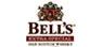 金铃Bell