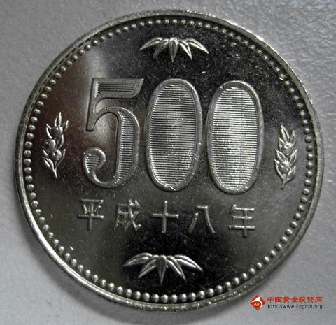 什么是外汇投资_日元最大面值是多少?-金投外汇网-金投网