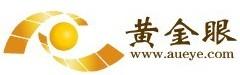 上海黄金眼投资管理有限公司