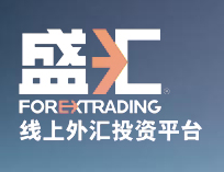 ForexTrading