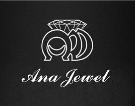 安娜国际珠宝