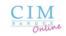 C.I.M Banque