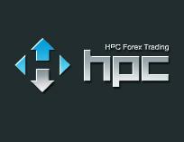 HPCforex